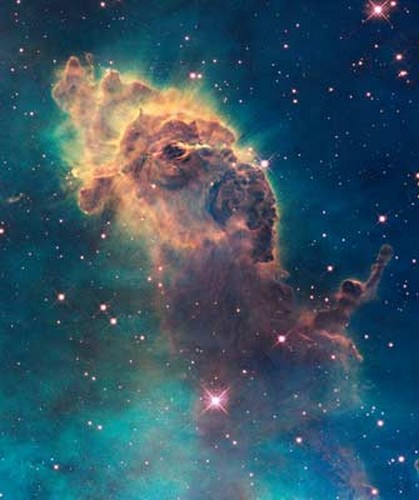 Hubble 26163_12