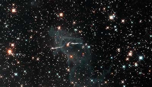 Hubble 26163_13
