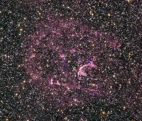 Hubble 26163_18