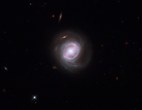 Hubble 26163_19