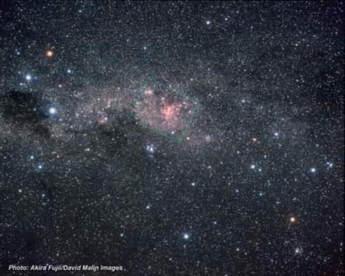 Hubble 26163_22