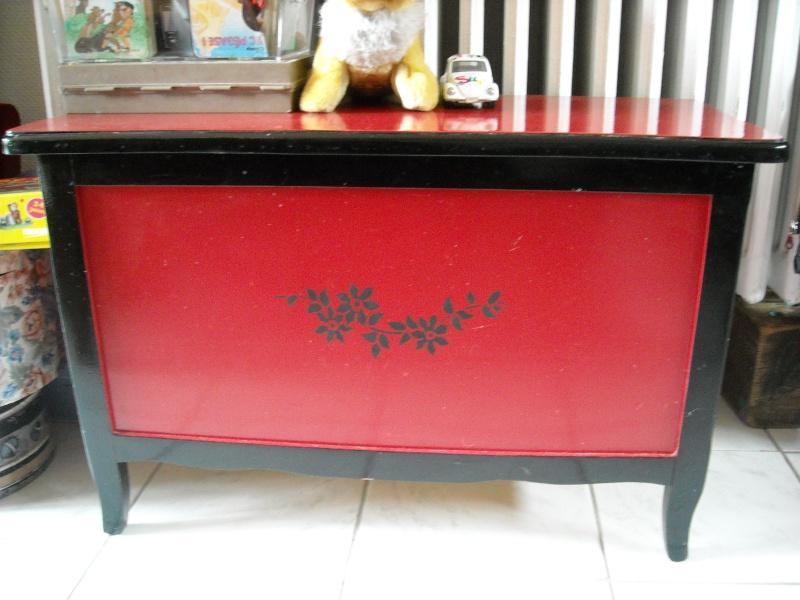 Peindre des meubles. Dscn0910