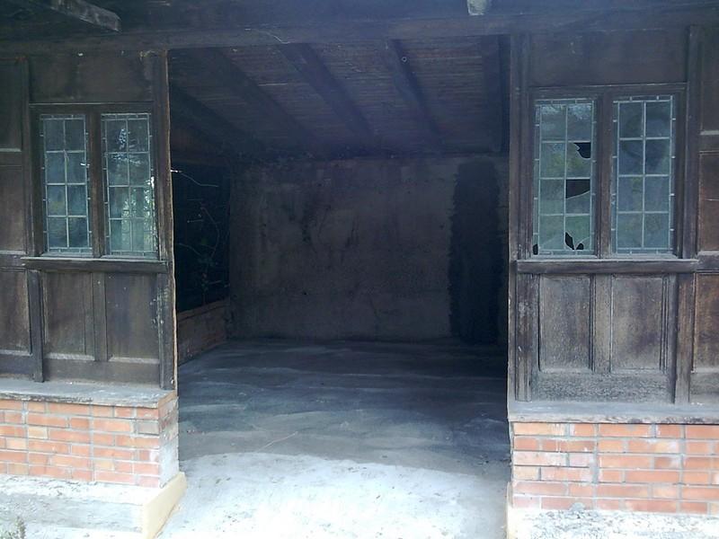 Photos de nos garages/ateliers - Page 13 Image013
