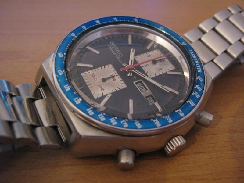 Chronographes des années 70 Img_7310