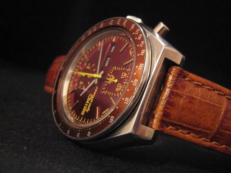 Chronographes des années 70 Img_9110