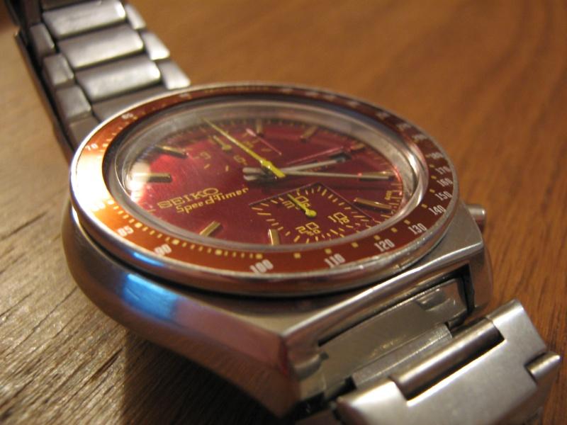 Chronographes des années 70 Img_9510