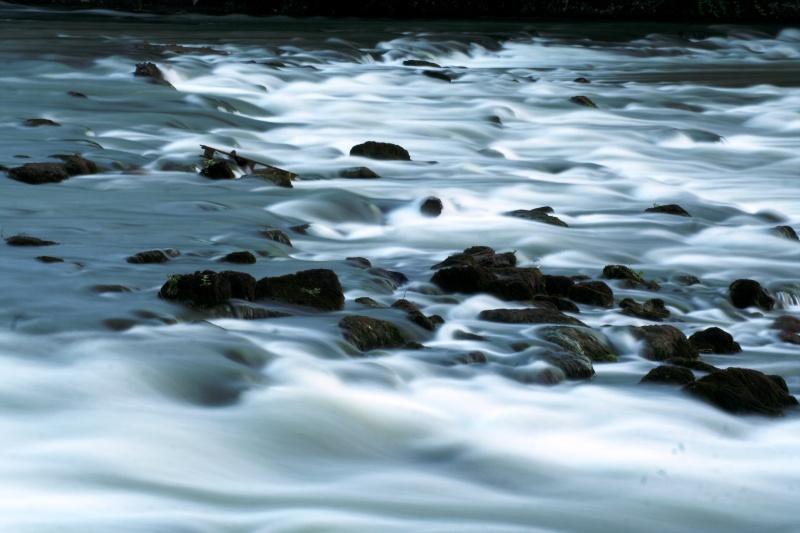 L'eau en brume Img_5118