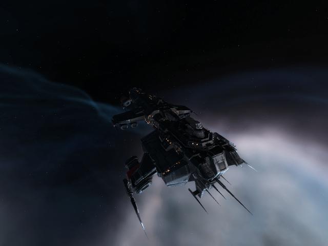 [Candidature] Exodiuss 49de9a10