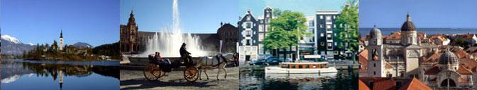 Forum voyages  d'Euro Vacances