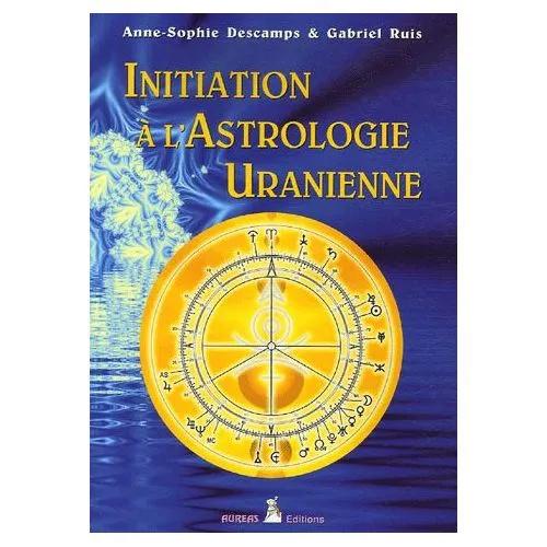 Découvrir l'Astrologie Uranienne 89547110