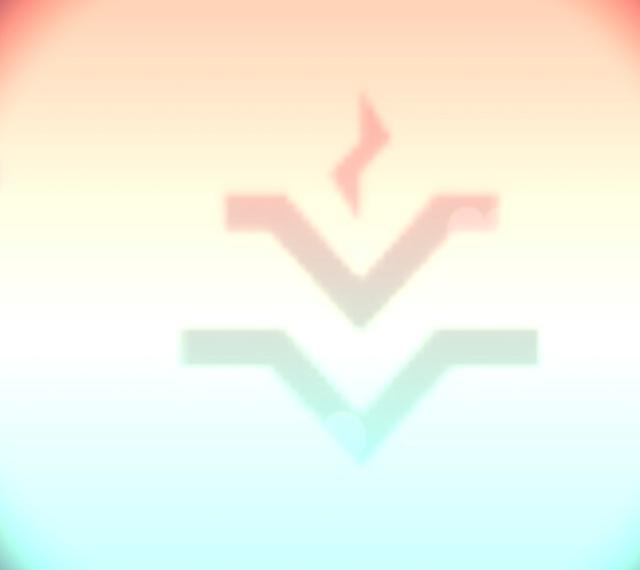 Vesta l'incarnation des nouvelles sorcières du 21ème siècle  Screen58