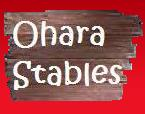 Ohara Stables