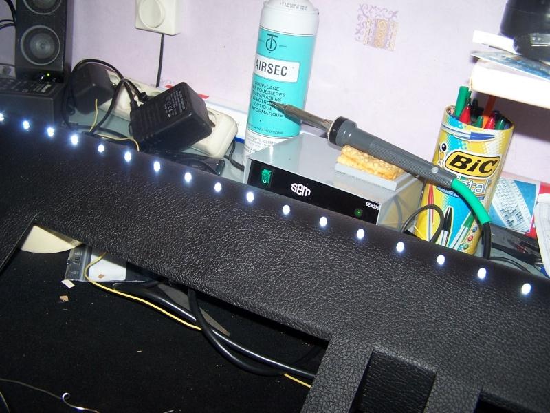 [Tuto] Eclairage à Leds dans le coffre 100_2020