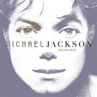 Ses albums Album214