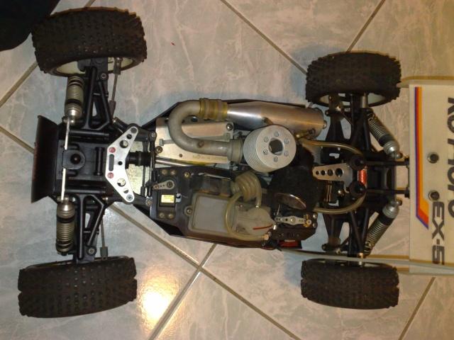 Mugen Sport 4X4 1990 07062014