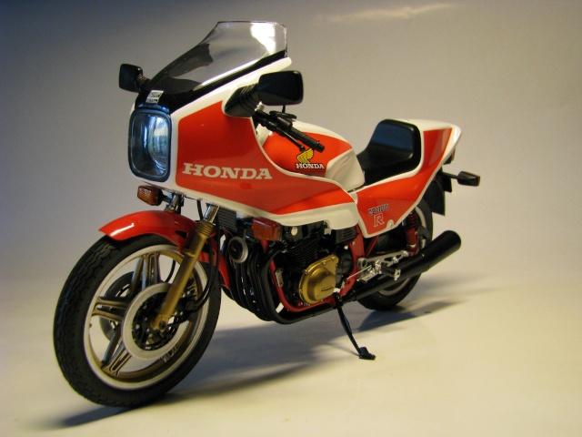 Honda CB1100R *Tamiya 1/12* Nsr_0024