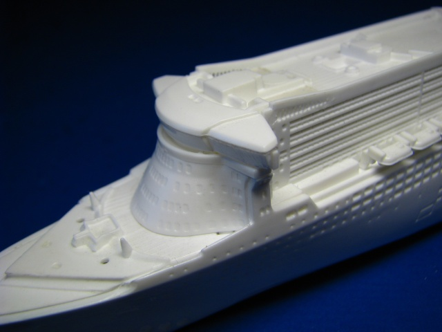 RMS QUEEN MARY 2  *Revell 1/1200* - Page 2 Nsr_0150