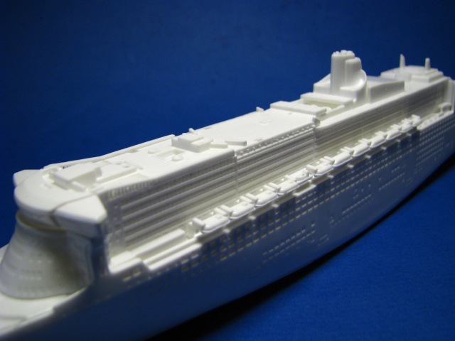 RMS QUEEN MARY 2  *Revell 1/1200* - Page 2 Nsr_0151