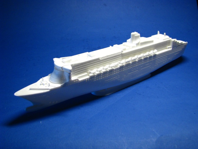 RMS QUEEN MARY 2  *Revell 1/1200* - Page 2 Nsr_0154