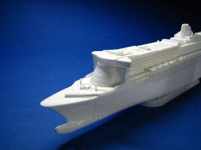 RMS QUEEN MARY 2  *Revell 1/1200* - Page 2 Nsr_0155
