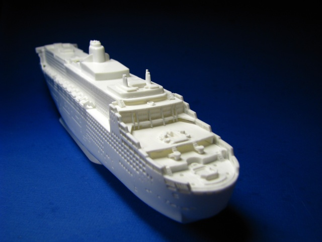 RMS QUEEN MARY 2  *Revell 1/1200* - Page 2 Nsr_0156
