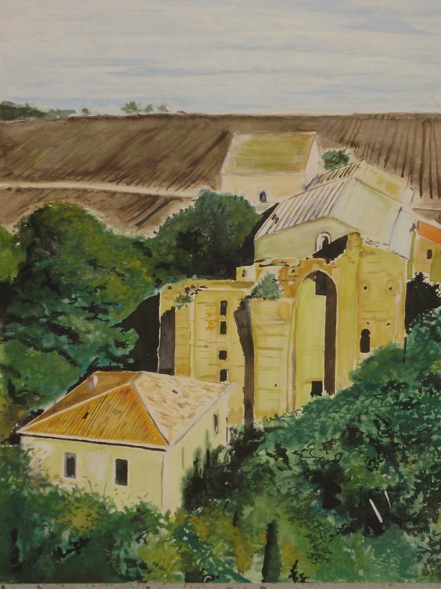 Garrigues (Gard) P4121410