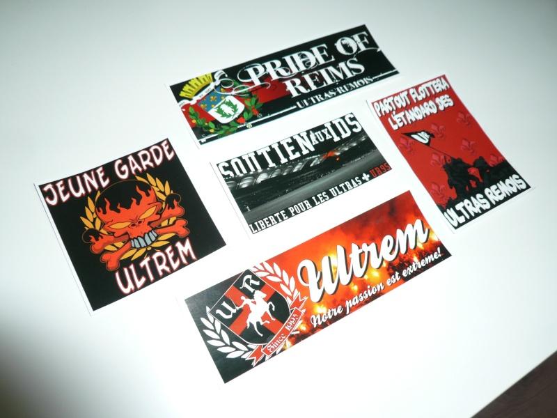[RECHERCHE] Plusieurs Stickers P1050810