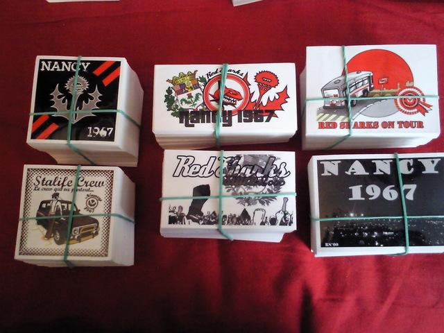 [RECHERCHE] Plusieurs Stickers Photo016