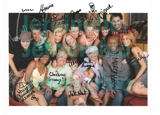 BB7 All Stars cast photo for sale on ebay All_st10
