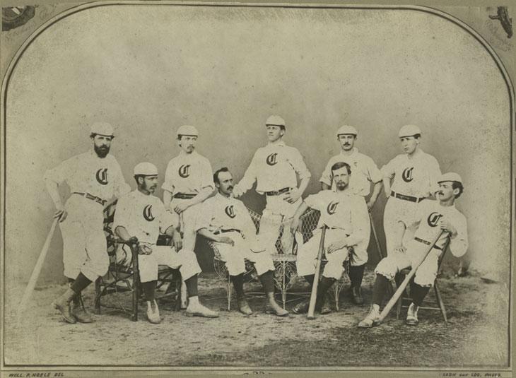 Early Teams 1868ci10