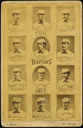 Early Teams 1877bo10