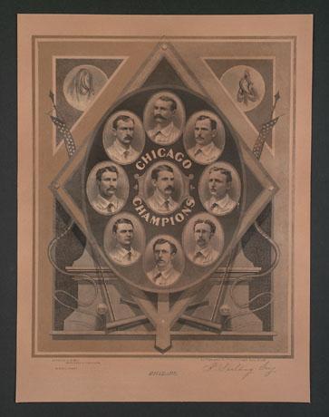 Early Teams 1877ch10