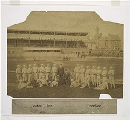 Early Teams 1878bo11