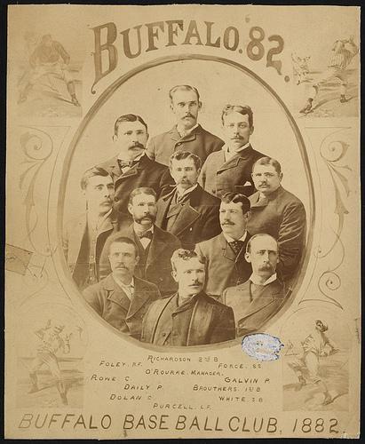 Early Teams 1882bu11