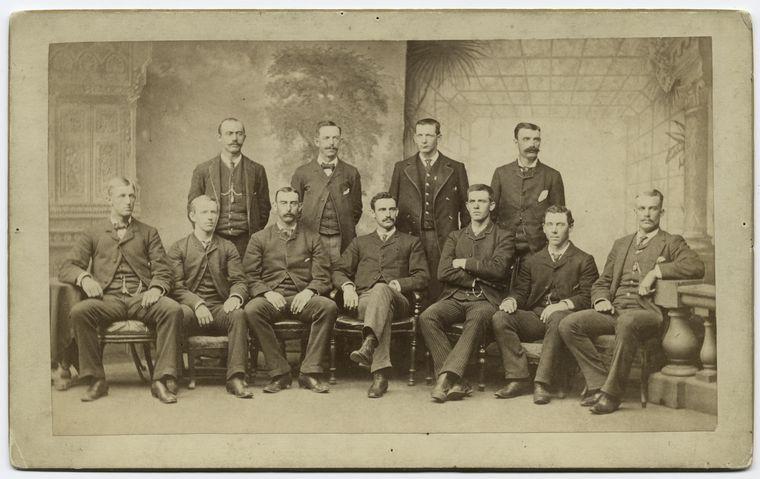 Early Teams 1883bo10