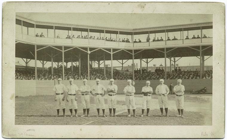 Early Teams 1884ph10