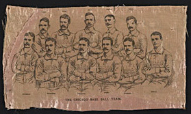 Early Teams 1886ba10