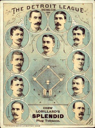 Early Teams 1886de10
