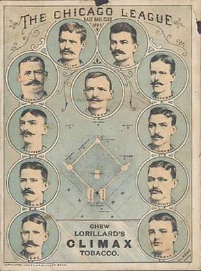 Early Teams 1886lo10