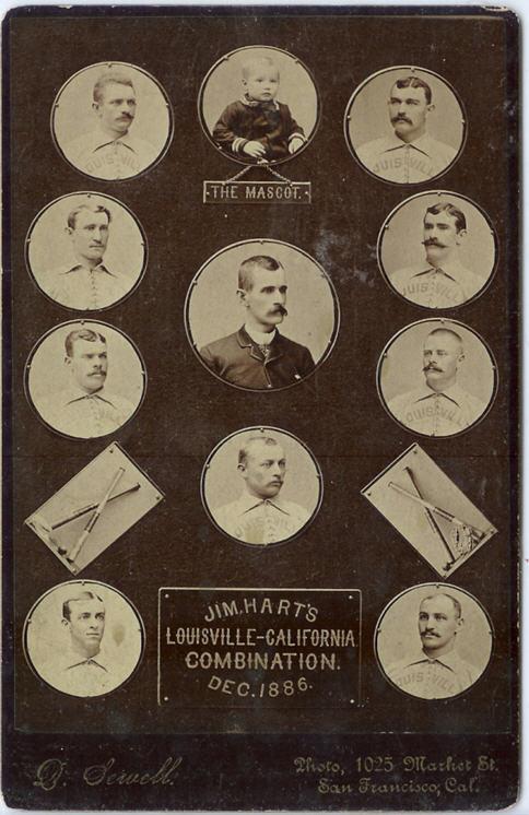 Early Teams 1886lo12