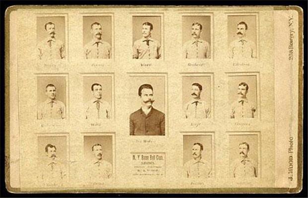 Early Teams 1886ny10