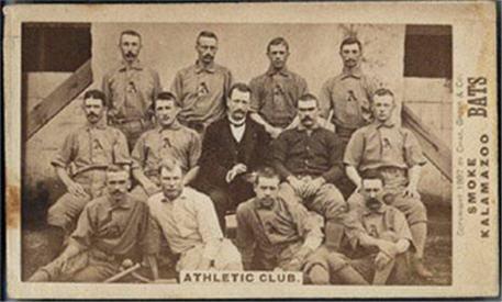 Early Teams 1887at12