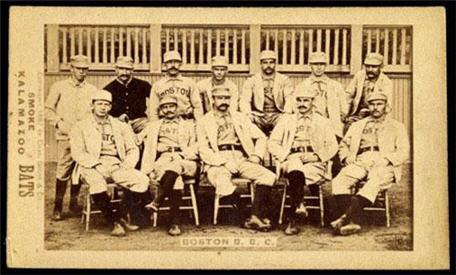 Early Teams 1887bo10