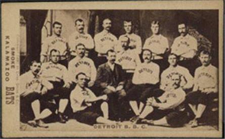 Early Teams 1887de11