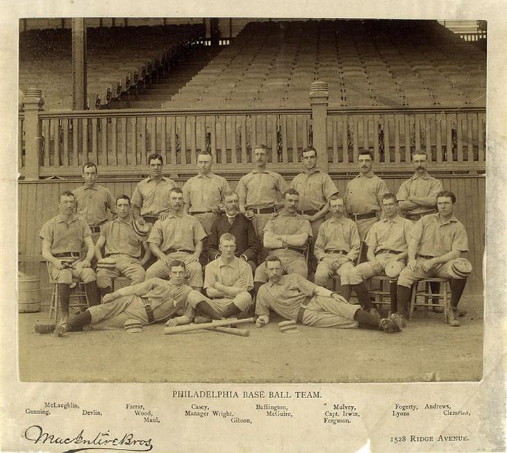 Early Teams 1887ph10