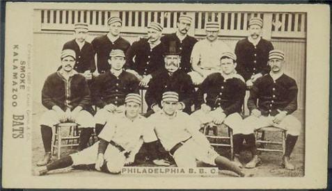 Early Teams 1887qu10