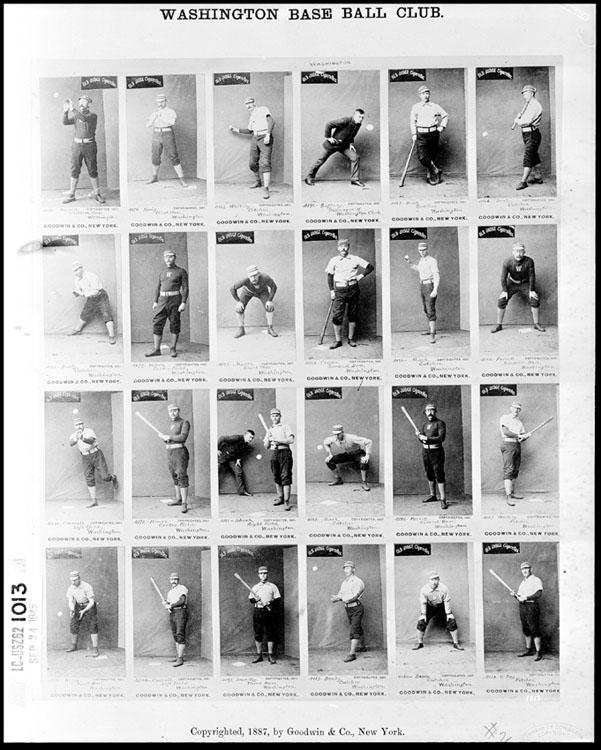 Early Teams 1887wa10