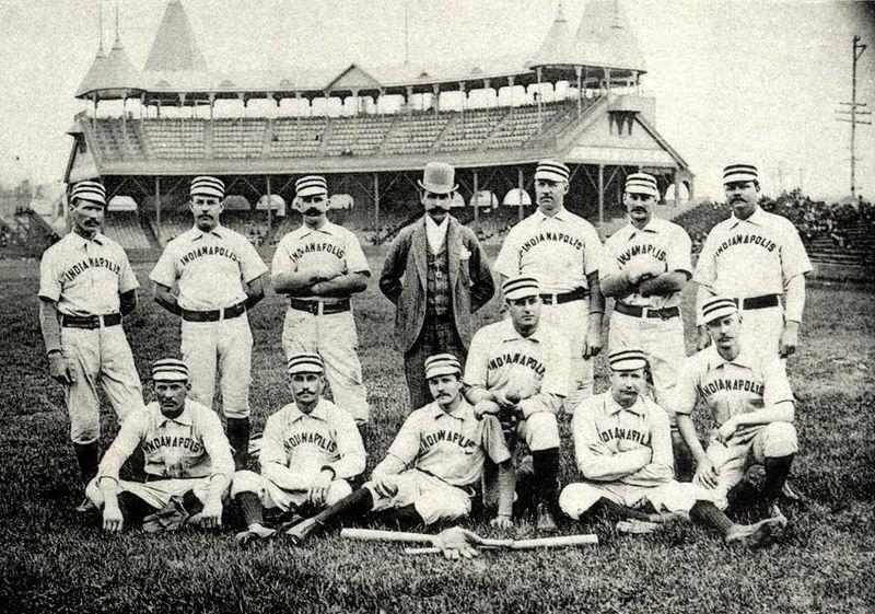 Early Teams 1888_i10