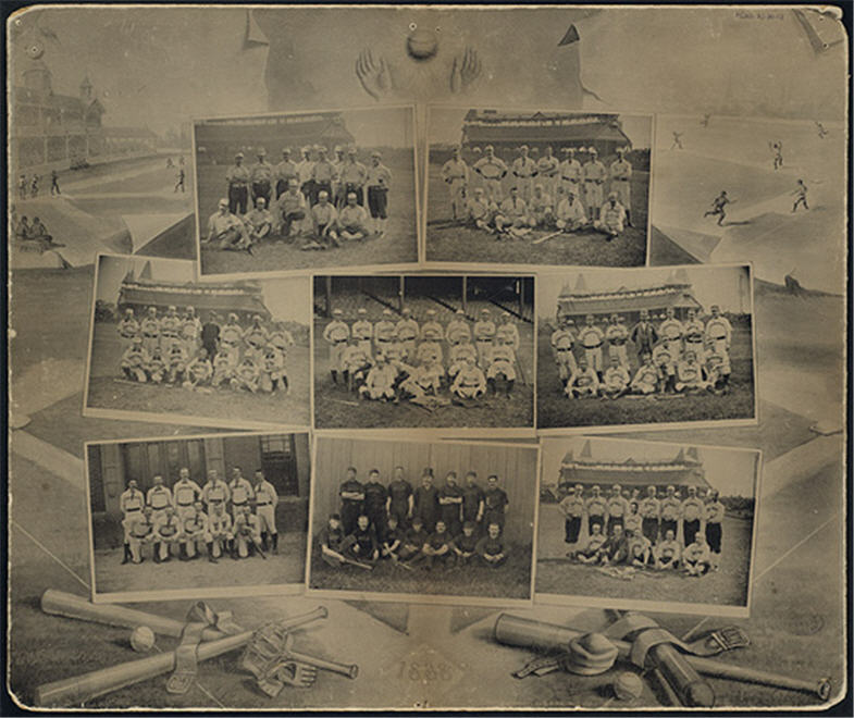 Early Teams 1888na10