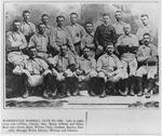Early Teams 1888wa11